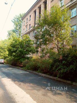 Продажа комнаты, Огородный пер. - Фото 1