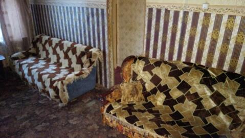 Cдам 1 комнатную квартиру ул.Перовская д.4а - Фото 1