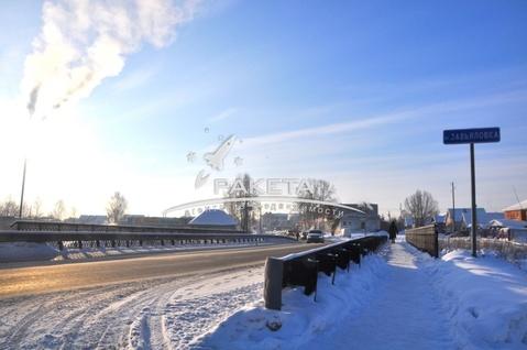 Продажа участка, Завьялово, Завьяловский район, Ул. Калинина - Фото 3