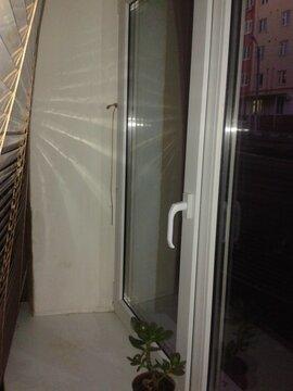 Продажа торгового помещения, Таврово, Белгородский район - Фото 4