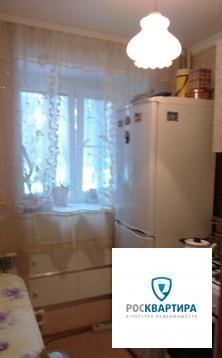 Продажа однокомнатой квартиры в Липецке. ул. Краснознаменная - Фото 2