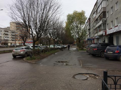 Торговое в аренду, Владимир, Суздальский пр-т - Фото 4