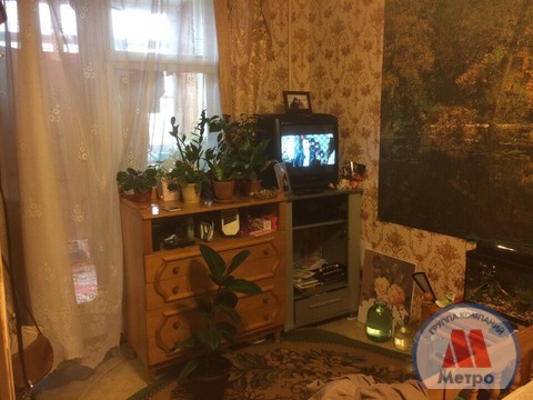 Квартира, ул. Суздальская, д.184 - Фото 1
