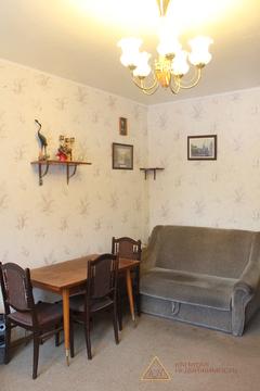 Продам 3-х комнатную квартиру Москва, м.Отрадное - Фото 5