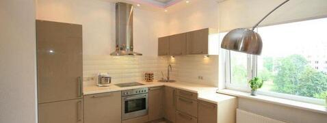 Продажа квартиры, Купить квартиру Рига, Латвия по недорогой цене, ID объекта - 313137946 - Фото 1