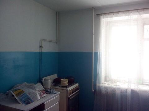 Продам 1-к квартиру по ул. Папина, 17 - Фото 1