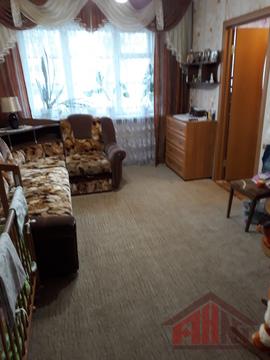Продажа квартиры, Псков, Ул. Юбилейная, Купить квартиру в Пскове по недорогой цене, ID объекта - 322772768 - Фото 1