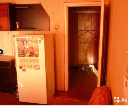Хорошая квартира с большой кухней - Фото 2