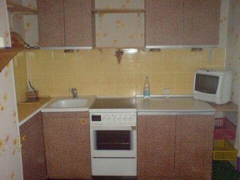 Продажа квартиры, м. Царицыно, Ул. Бакинская - Фото 1