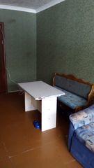 Аренда комнаты, Челябинск, Ул. Байкальская - Фото 2
