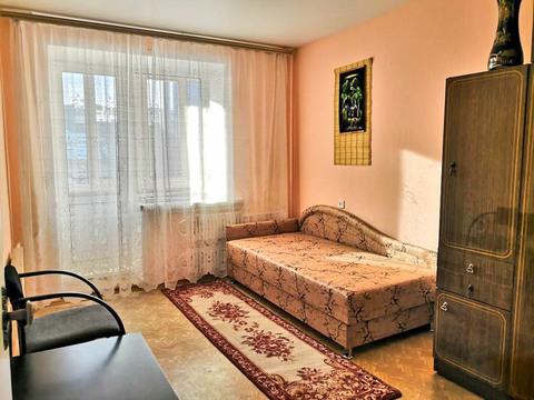 Сдается 3-х комнатная квартира 70 кв.м. ул. Маркса 49 на 3 этаже. - Фото 3