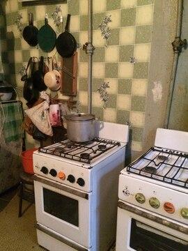 Продаю комнату в малонаселенной квартирев историческом центре - Фото 5