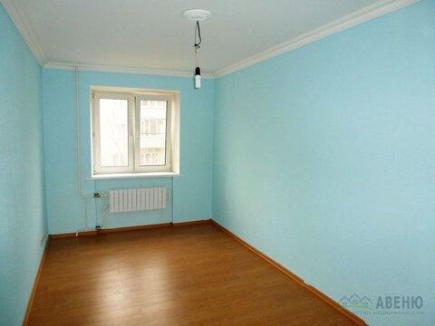 3-х комнатная квартира в п.Михнево, Ступинского р-на Московской . - Фото 4