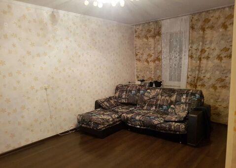 Аренда комнаты, Барнаул, Ул. Балтийская - Фото 1