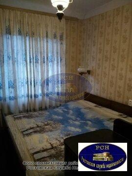 Продается просторная квартира в хорошем состоянии. - Фото 1
