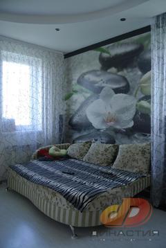 Купить дом в Ставрополе - Фото 2