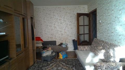 Сдам 1-комнатную квартиру по ул. Мокроусова - Фото 2