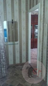 Продажа квартиры, Ярославль, Ул. Звездная - Фото 5