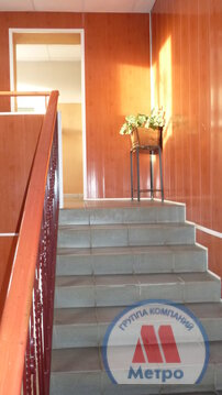 Коммерческая недвижимость, ул. Цветочная, д.11 к.А - Фото 5