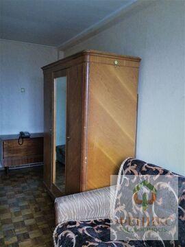 Хорошая 1-к квартира на Большевиков - Фото 4