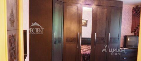Продажа квартиры, м. Шоссе Энтузиастов, Ул. Буракова - Фото 1