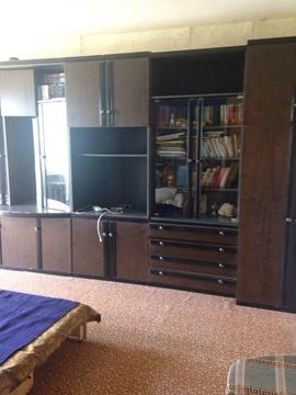 Сдам 3-комнатную квартиру на Войкова - Фото 2