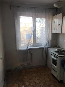 Продам 3-к квартиру, Иркутск город, Байкальская улица 282 - Фото 1