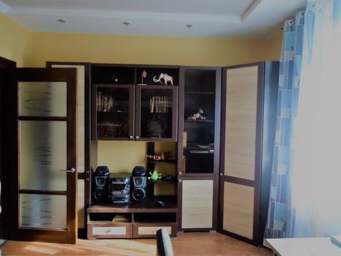 Продажа квартиры, Орел, Орловский район, Ул. Планерная - Фото 2