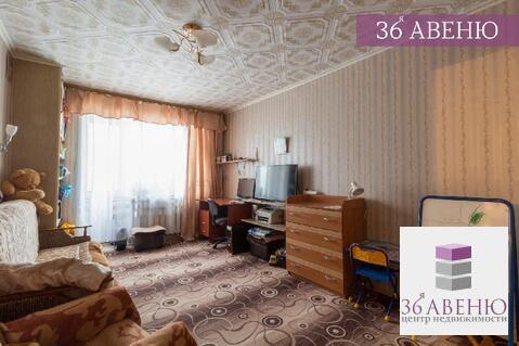 Продажа квартиры, Воронеж, Ул. Баррикадная - Фото 3