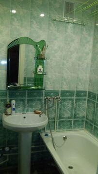 Продам 1 комн кв. м\р-н Давыыдовский 3 дом 30 - Фото 2