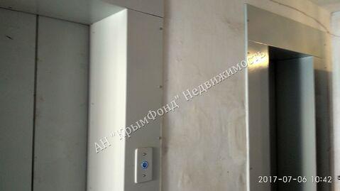 2-х ком квартира г. Симферополь, ул. Героев Сталинграда, 9 - Фото 3