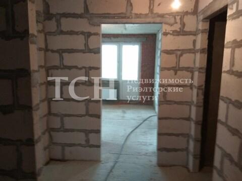 3-комн. квартира, Мытищи, ул Кедрина, 1 - Фото 3