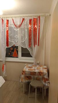 Квартира, ул. Агрономическая, д.38 - Фото 5