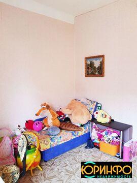Комната 23.5 кв м в 3 к кв, улица Красных Текстильщиков,9-11 - Фото 5