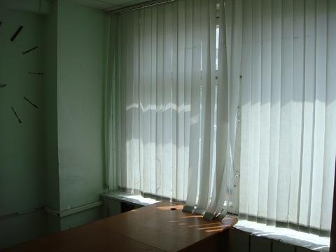 Сдается псн 209,4 кв.м на 5/5 офисного здания М Петров-Разумовская - Фото 1