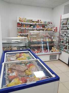 Продам продуктовый магазин - Фото 4