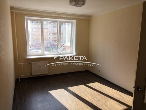 Продажа квартиры, Ижевск, Улица Архитектора П.П. Берша - Фото 2