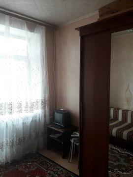 Комната на ул. Мичурина 96а - Фото 4