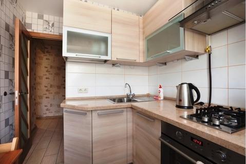 Квартира в Солнечном - Фото 4