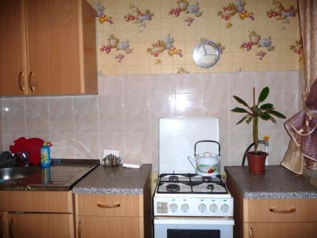 Сдается комната проспект Вахитова, 10 - Фото 4