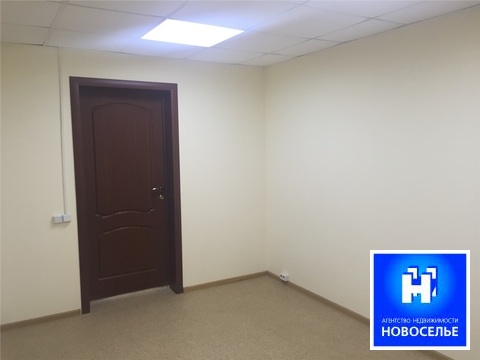 Офис по адресу Маяковского 49 - Фото 2