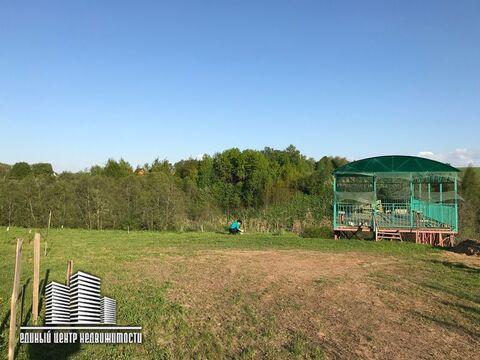 Дом 160 кв.м, д. Муравьево Дмитровский район - Фото 3
