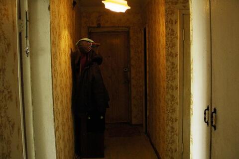 В Киржаче двухкомнатная квартира в лесопарковой зоне. - Фото 5