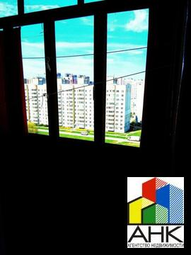Продам 1-к квартиру, Ярославль город, улица Лескова 23 - Фото 5