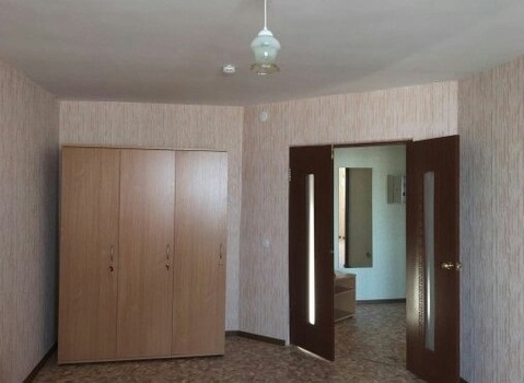 3-к квартира Привокзальная 50-33 - Фото 1