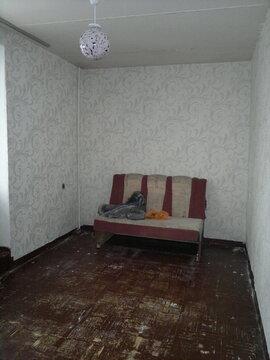 Продам выделенную комнату в Балашихе мкр. Южный - Фото 1