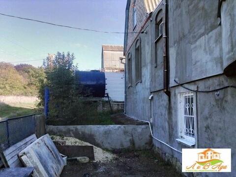 Продажа дома, Анапа, Анапский район, Квартал 4 - Фото 2