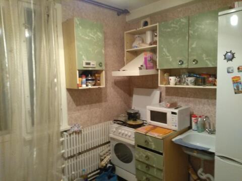 Продажа квартиры, Воронеж, Ул. 60 Армии - Фото 4