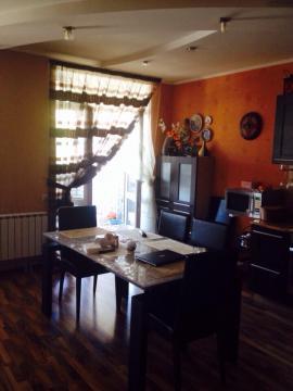 Блюхера д.6 квартира с Евроремонтом в Московском районе. - Фото 5