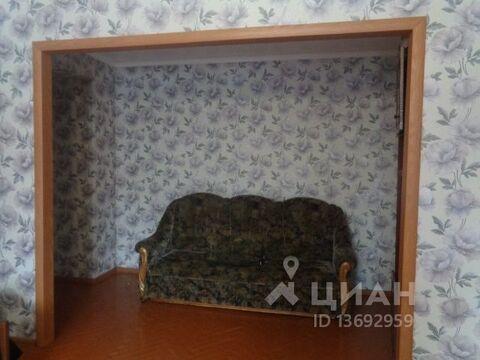 Продажа квартиры, Октябрьский, Ленина пр-кт. - Фото 2